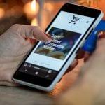 Top 5 Best Mobiles under 35000 - 2019